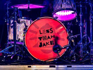 Less Than Jake