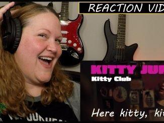 Kitty Junk